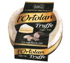 オルトラン トリュフ