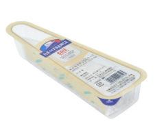 イル ・ド・フランス ブリーチーズ110g