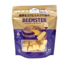 チーズ屋さんセレクト ベームスター